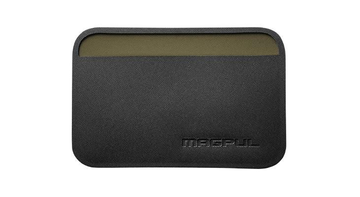 Magpul Magpul DAKA Wallet - Essential