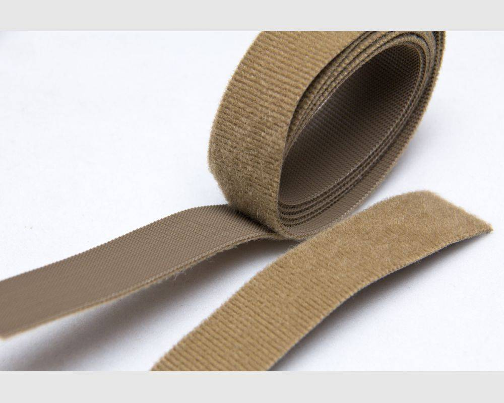 """DS Tactical Velcro One Wrap - 1"""" x 1 Yard"""