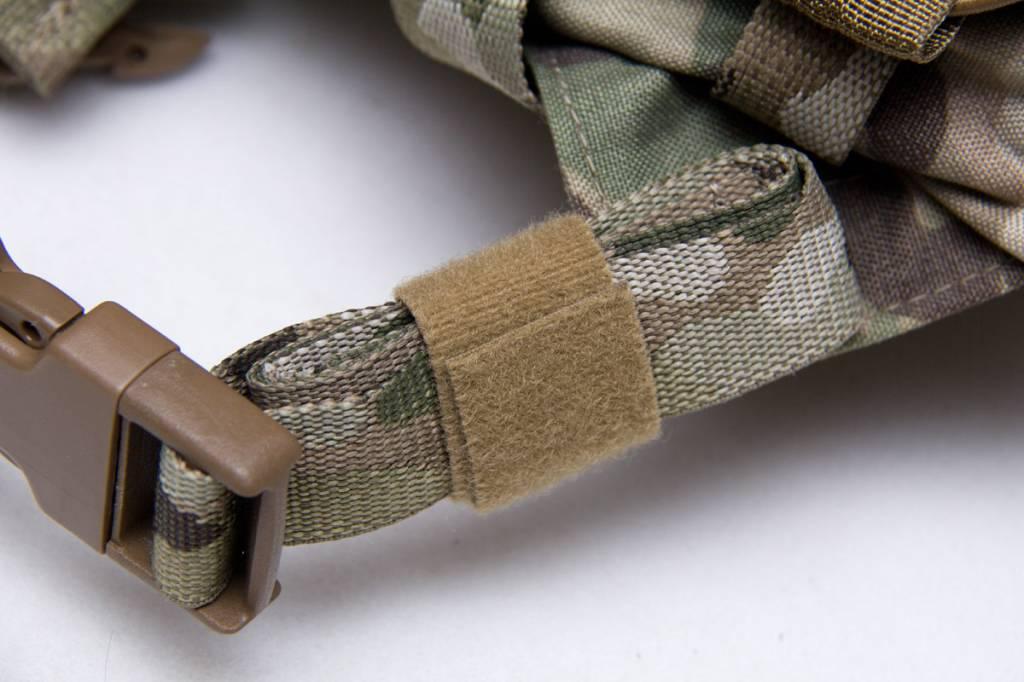 """Velcro Velcro One Wrap - 1"""" x 1 Yard"""