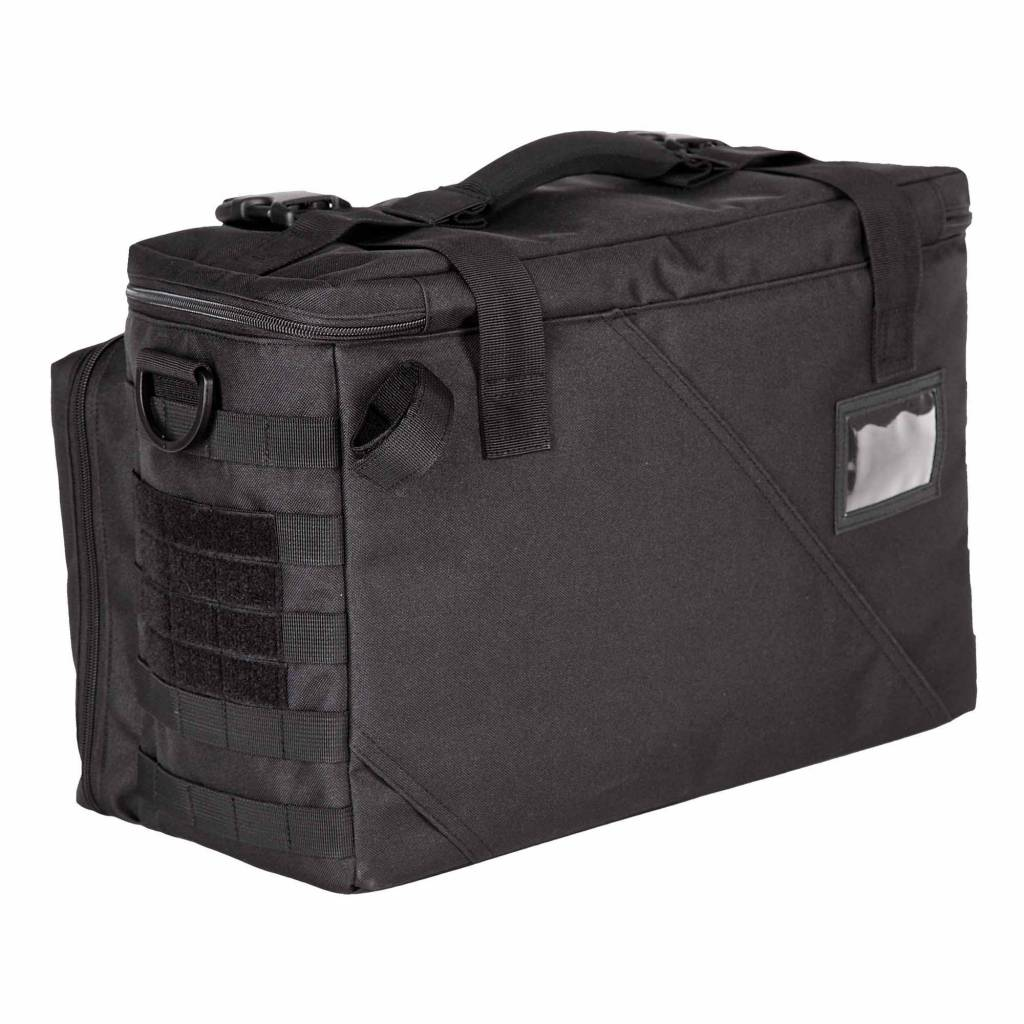 5.11 Tactical 5.11 Tactical Wingman Patrol Bag