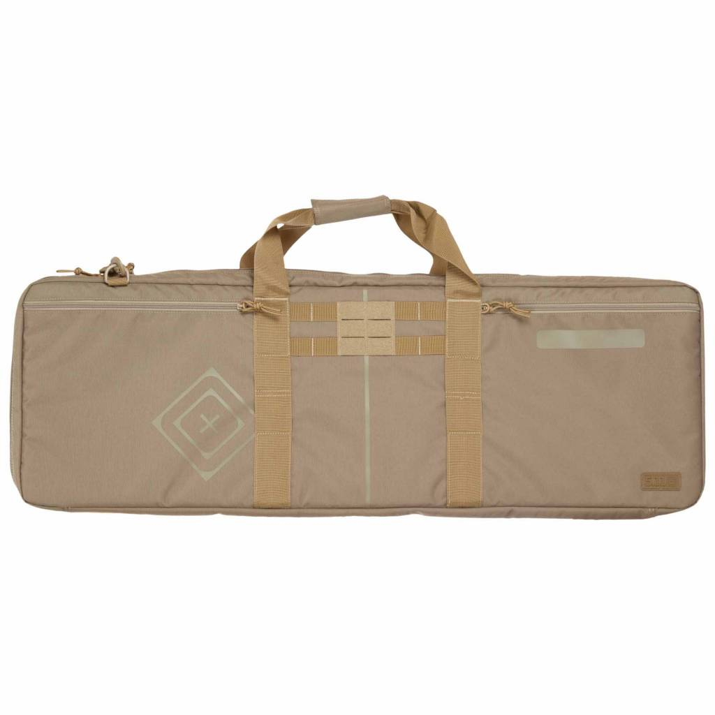 "5.11 Tactical 5.11 Tactical Shock 36"" Rifle Case"
