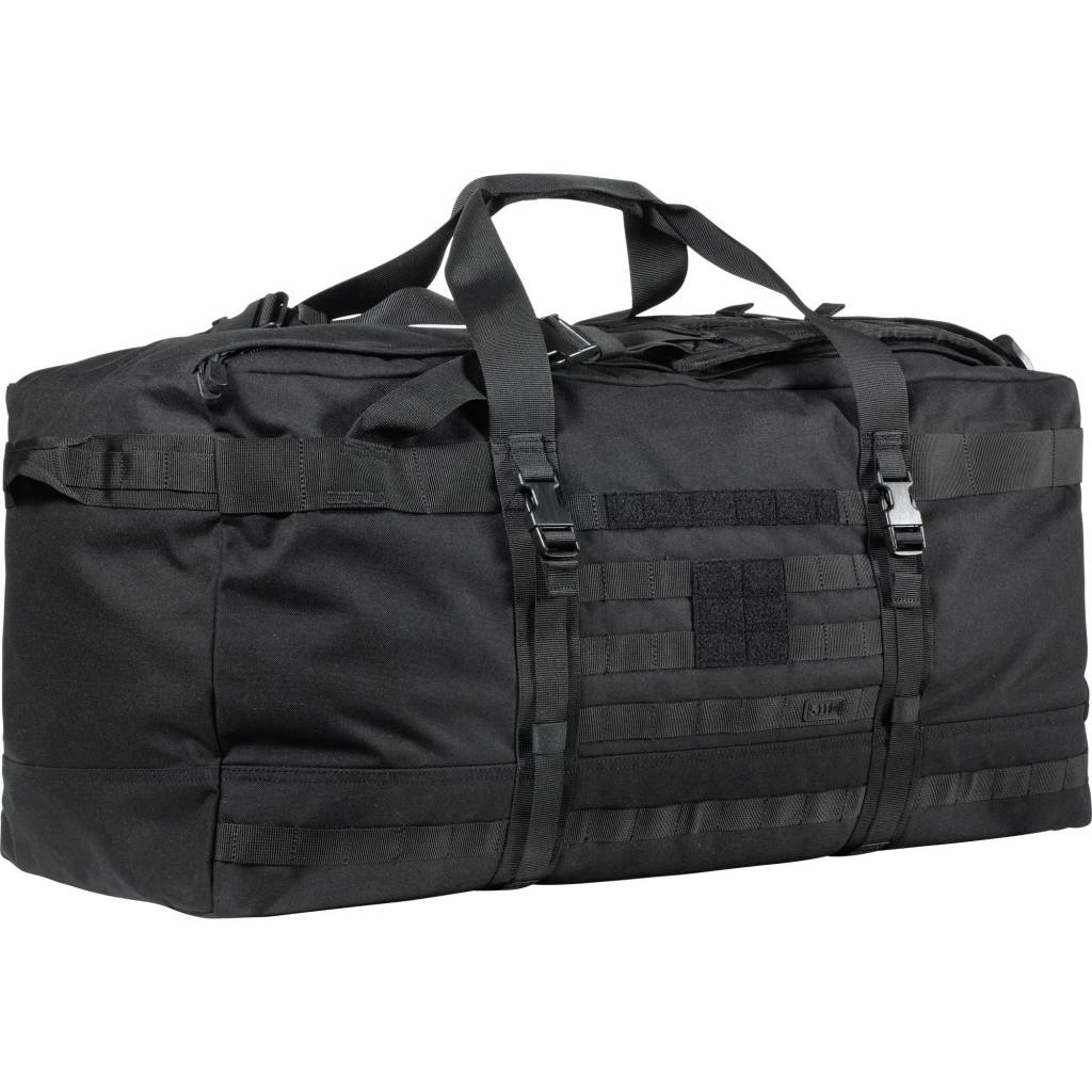 5.11 Tactical 5.11 Tactical Rush LBD Xray