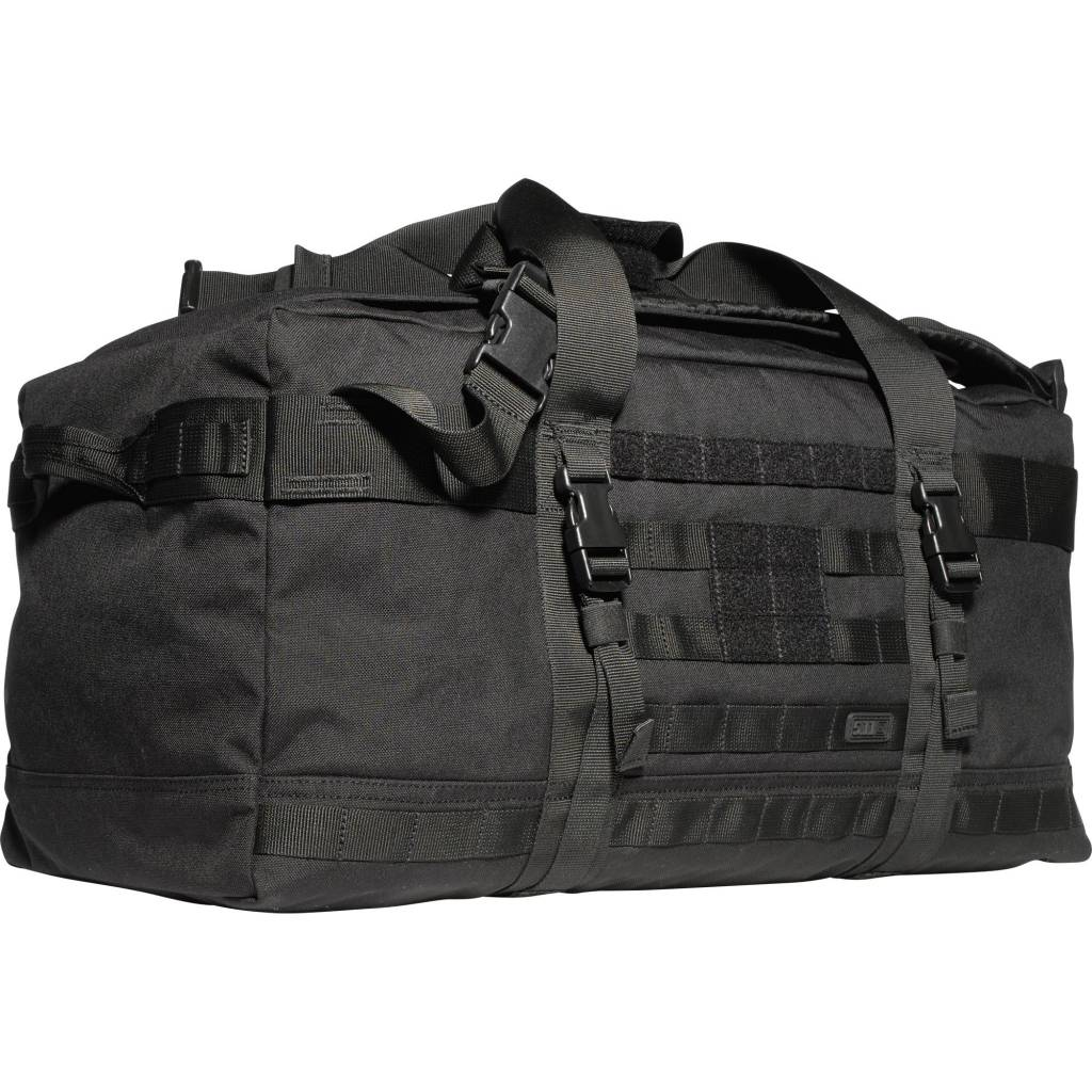 5.11 Tactical 5.11 Tactical Rush LBD Lima