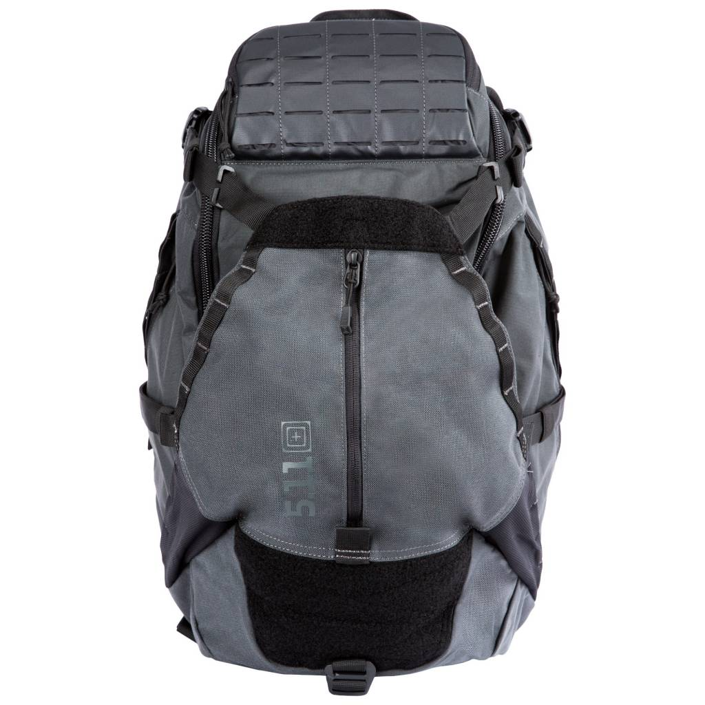 5.11 Tactical 5.11 Tactical Havoc 30 Backpack