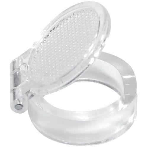 Fenix Fenix AD401 Flashlight Diffuser Lens