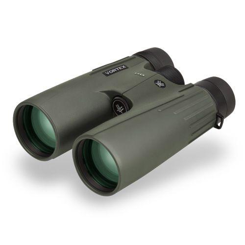 Vortex Vortex Viper HD 12x50 Binoculars