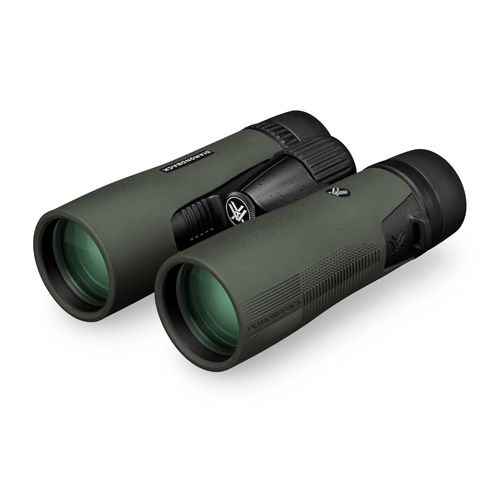 Vortex Vortex Diamondback 10x42 Binoculars