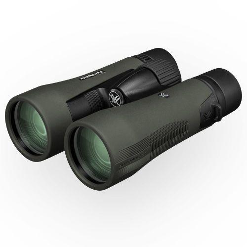Vortex Vortex Diamondback 12x50 Binoculars