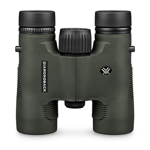 Vortex Vortex Diamondback 8x28 Binoculars