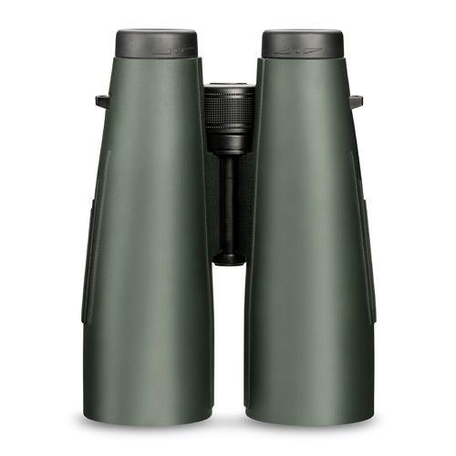 Vortex Vortex Vulture HD 15x56 Binoculars