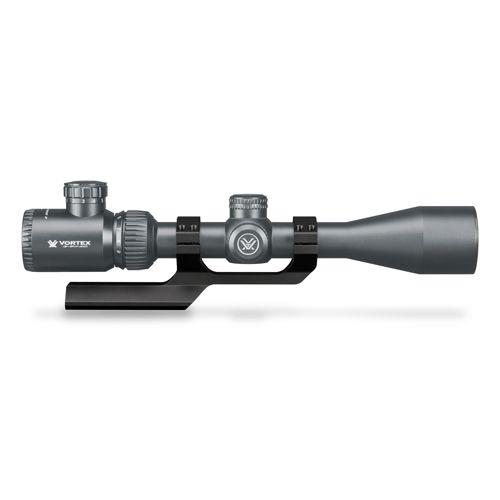"""Vortex Vortex Sport Cantilever 3-Inch Offset 1-Inch 1.59""""/40.39mm"""