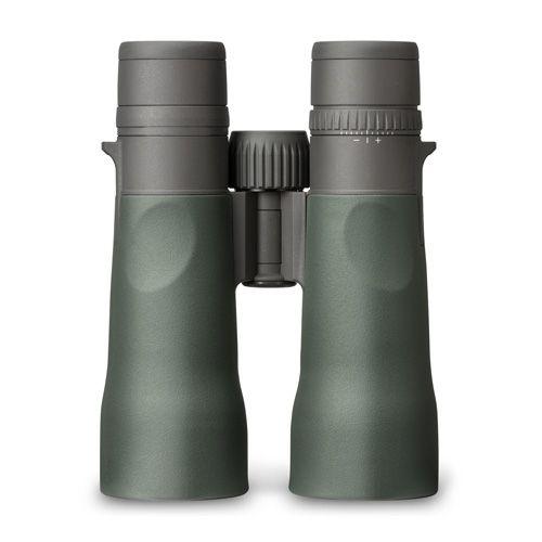 Vortex Vortex Razor HD 12x50 Binoculars