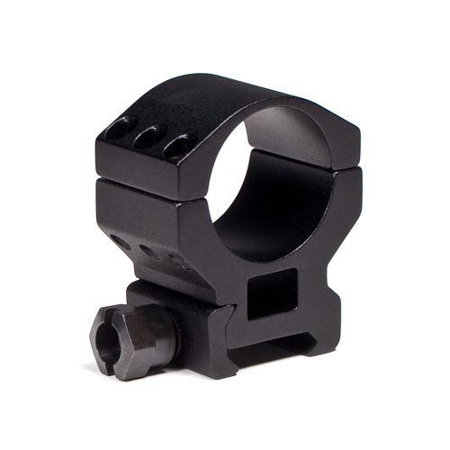 """Vortex Vortex Tactical Ring 30mm High 1.18""""/30mm"""