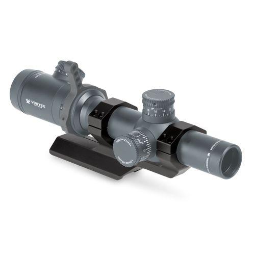 """Vortex Vortex Sport Cantilever 2-Inch Offset 30mm 1.59""""/40.39mm"""