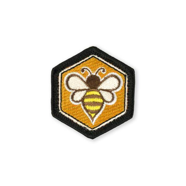 Prometheus Design Werx PDW Honey Bee Cover Size