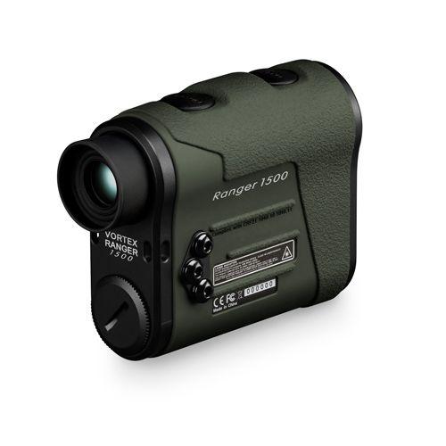 Vortex Vortex Ranger 1500 Laser Rangefinder