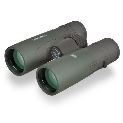 Vortex Vortex Razor HD 8x42 Binoculars