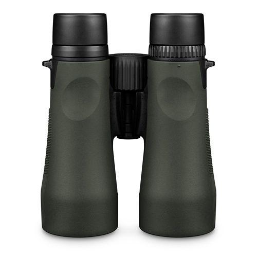 Vortex Vortex Diamondback 10x50 Binoculars