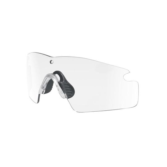 Oakley Oakley SI Ballistic M-Frame 3.0 Strike Replacement Lens Clear