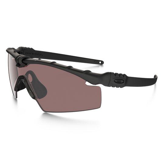 Oakley Oakley SI Ballistic M-Frame 3.0 Matte Black / Prizm TR22