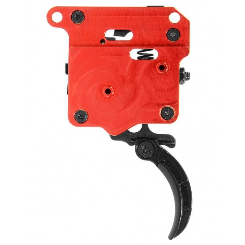 Cadex Defence Cadex DX1 Single Stage Trigger (Rem Style)