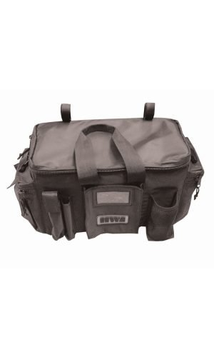 HWI Tactical Duty And Designs HWI DB100 - Duty Bag