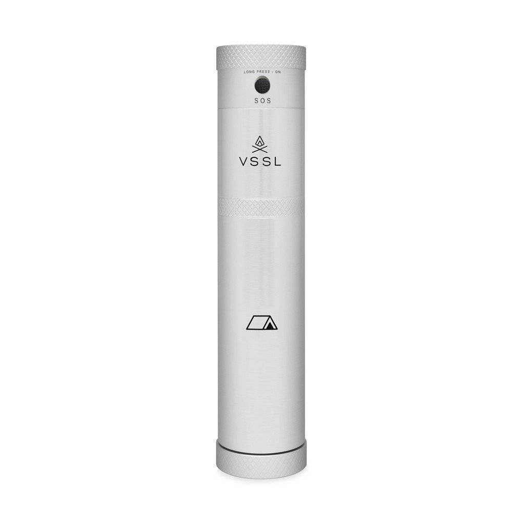 Survival Light Products VSSL Shelter