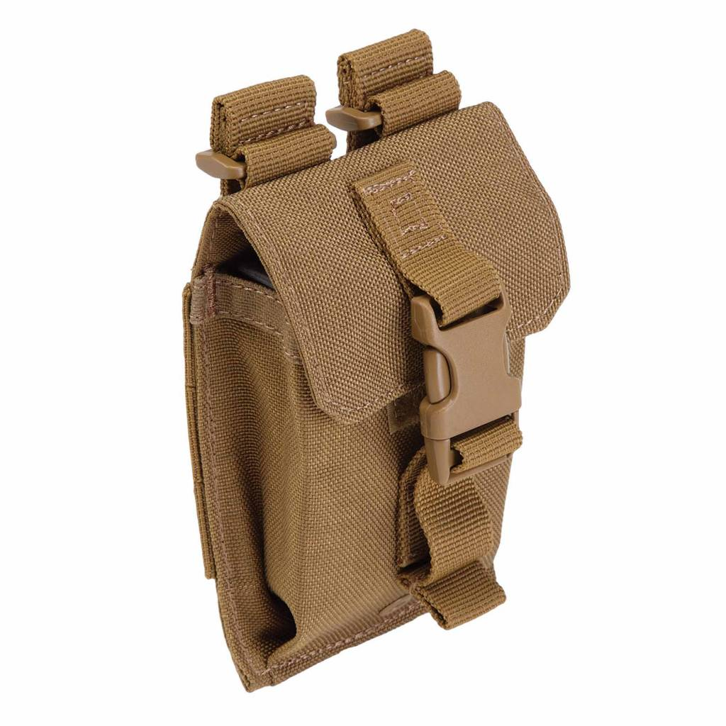 5.11 Tactical 5.11 Tactical Strobe/GPS Pouch