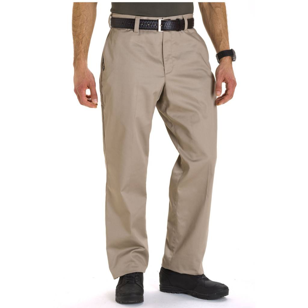 5.11 Tactical 5.11 Tactical Covert Khaki 2.0 Pant