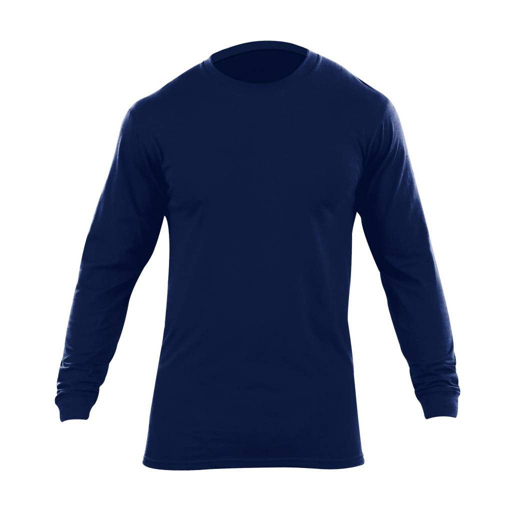 5.11 Tactical 5.11 Tactical Utili-T Long Sleeve 2 Pack