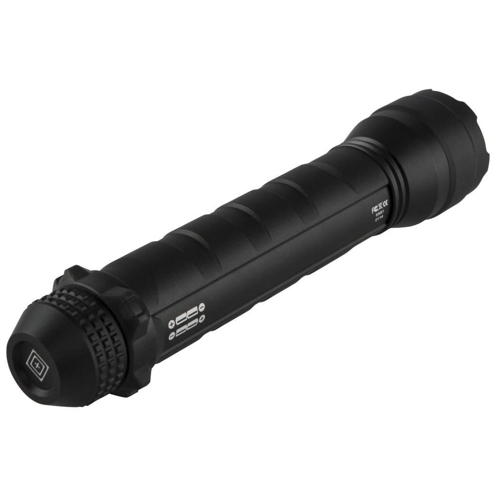 5.11 Tactical 5.11 Tactical XBT A4 Flashlight