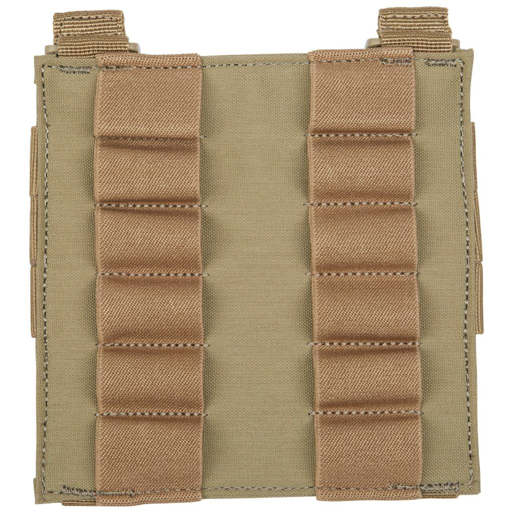 5.11 Tactical 5.11 Tactical 12 Round Shotgun Pouch