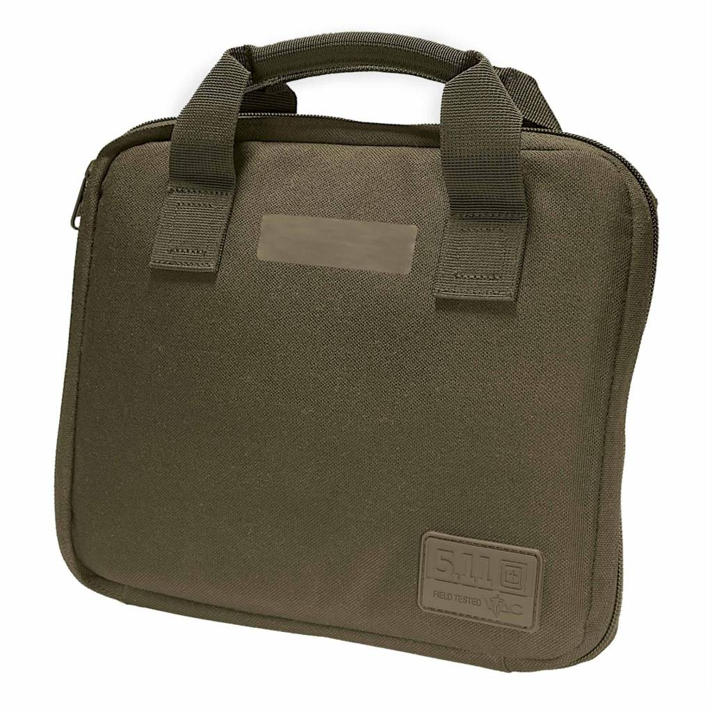 5.11 Tactical 5.11 Tactical Single Pistol Case