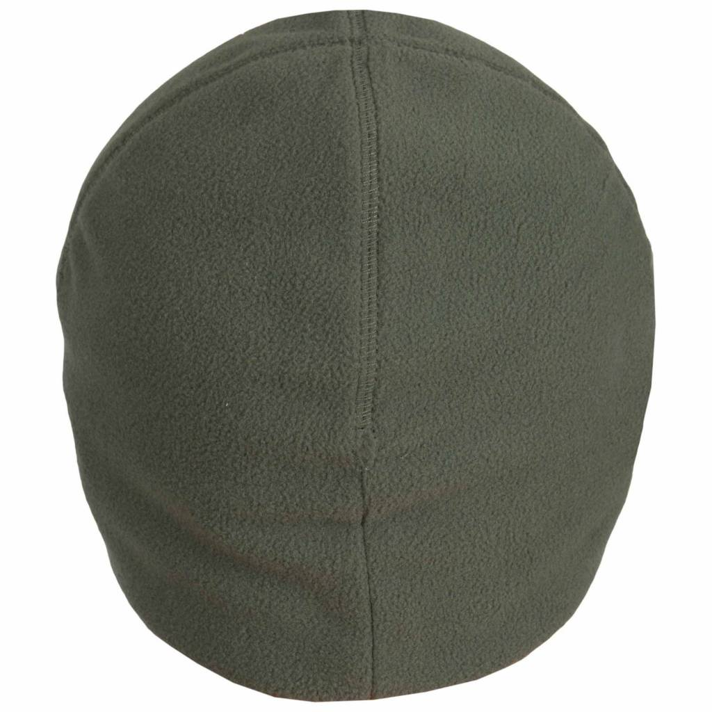 5.11 Tactical 5.11 Tactical Watch Cap