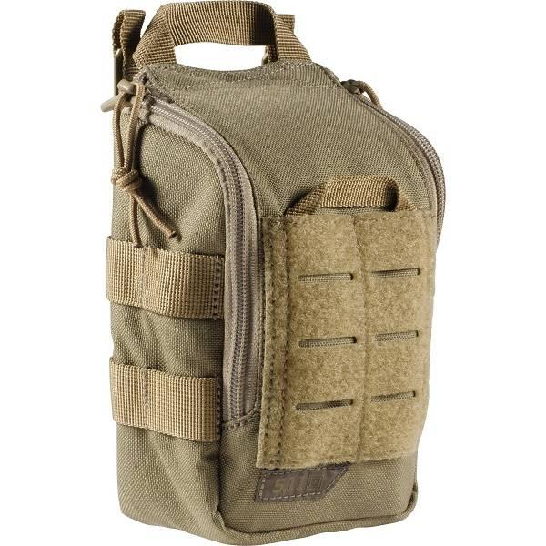 5.11 Tactical 5.11 Tactical UCR IFAK Pouch