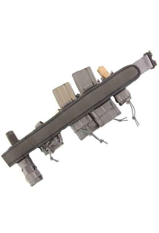 HSGI HSGI Micro Grip Belt