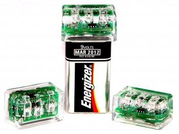 Cejay Engineering Cejay Engineering Phoenix Jr. Transmitter