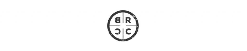 Black Rifle Coffee Company (BRCC)