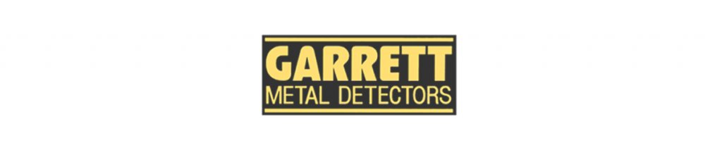 Garrett Security Systems