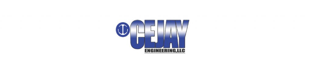 Cejay Engineering