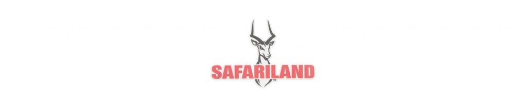 Safariland, LLC (The Safariland Group)