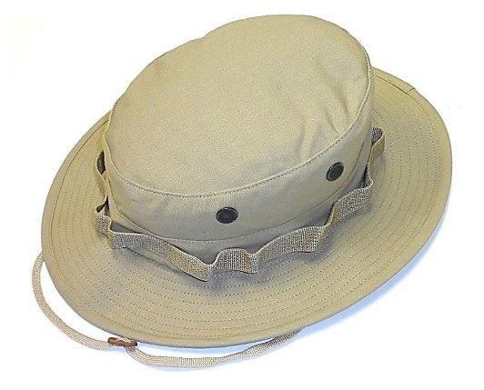 R&B Boonie Hat