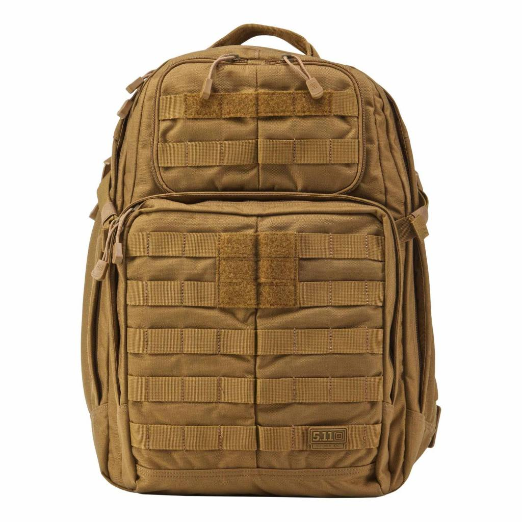 5.11 Tactical 5.11 Tactical Rush 24 Backpack