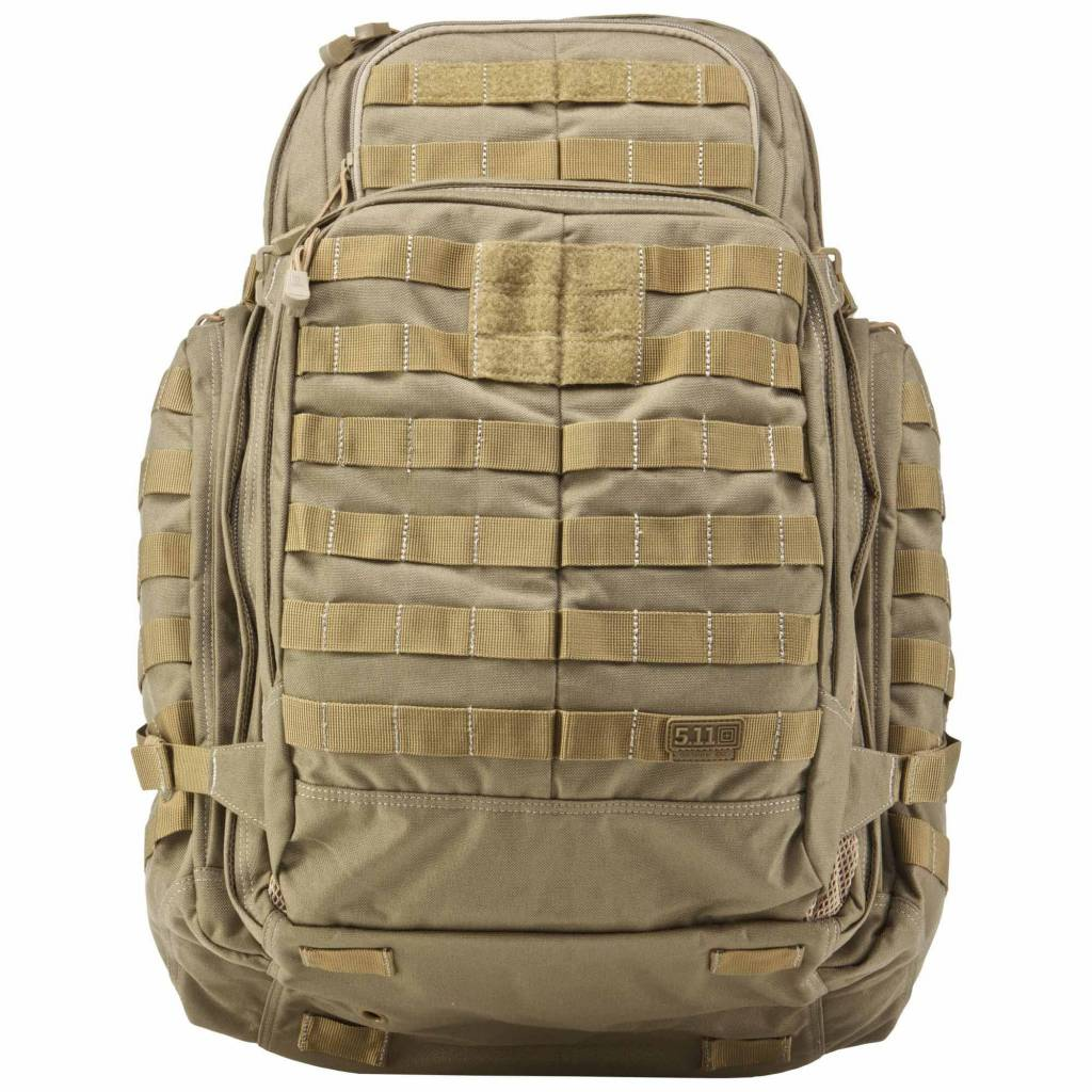 5.11 Tactical 5.11 Tactical Rush 72 Backpack