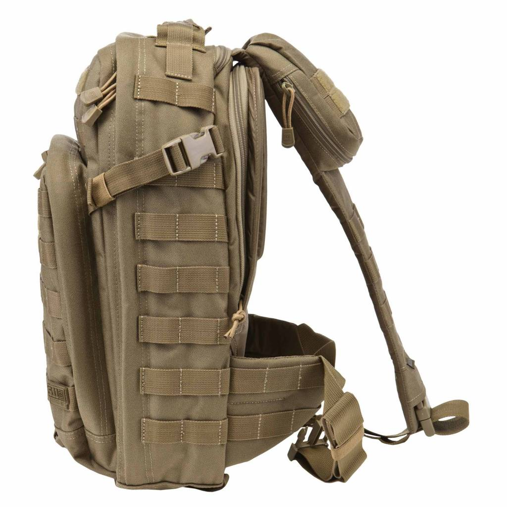 5.11 Tactical 5.11 Tactical Rush MOAB 10