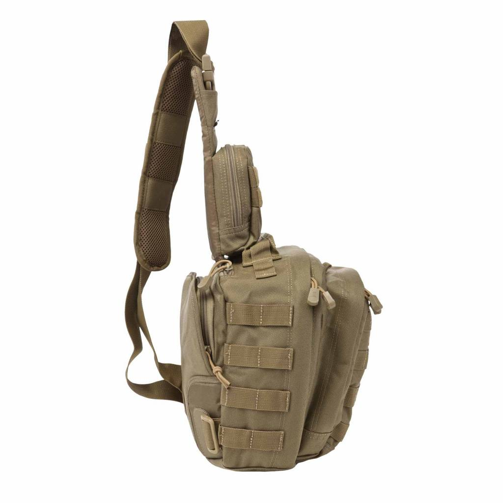 5.11 Tactical 5.11 Tactical Rush MOAB 6