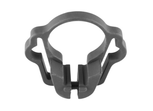 Mission First Tactical MFT One Point Sling Mount (OPSM)