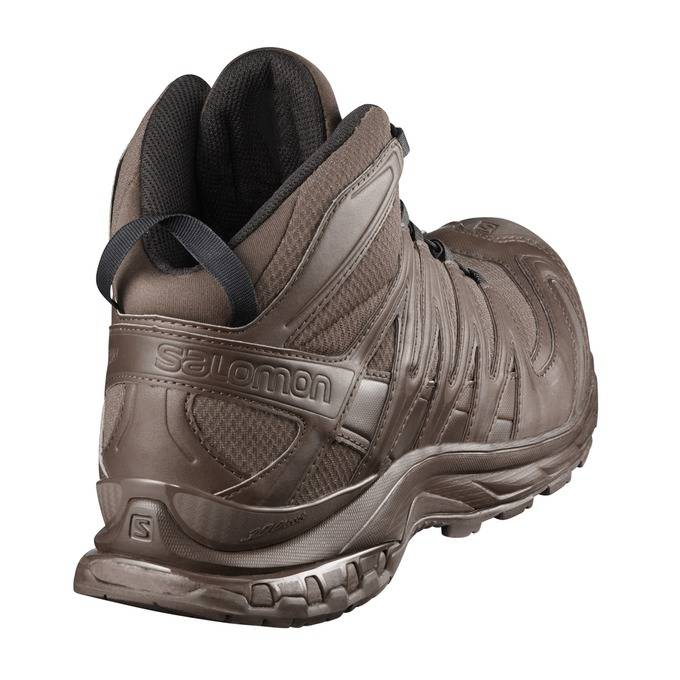 Salomon Salomon XA Pro 3D Mid Forces* - Clearance