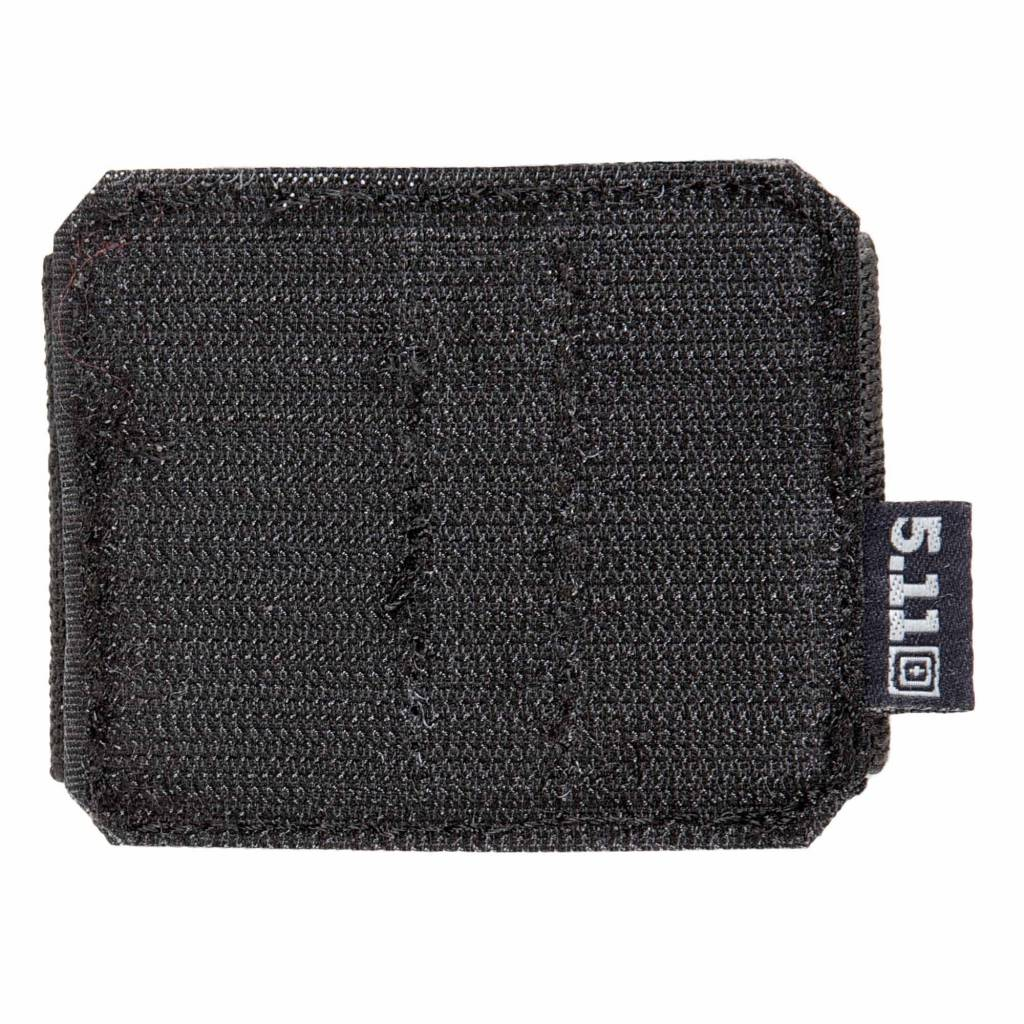 5.11 Tactical 5.11 Tactical Light-Writing Patch