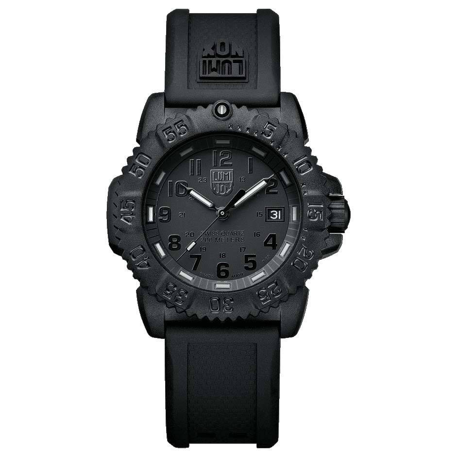 Luminox Luminox 7050 Blackout